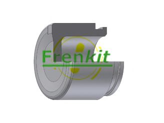 Поршень тормозного суппорта FRENKIT P383101