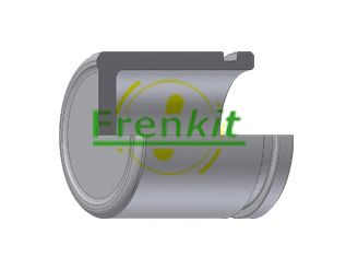 Поршень тормозного суппорта FRENKIT P354504