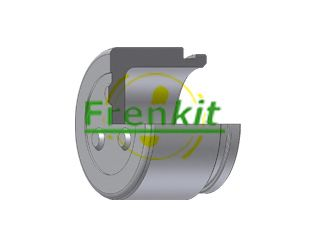 Поршень тормозного суппорта FRENKIT P433102