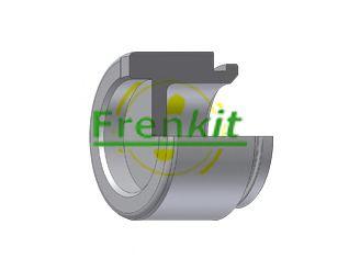 Поршень тормозного суппорта FRENKIT P403001
