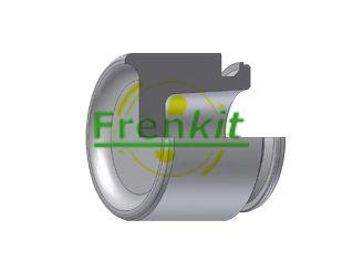Поршень тормозного суппорта FRENKIT P403501