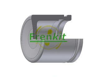 Поршень тормозного суппорта FRENKIT P484601