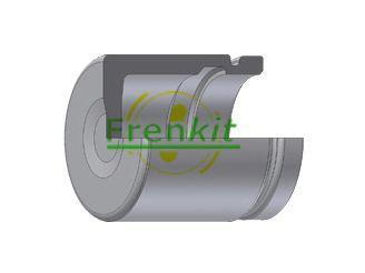 Поршень тормозного суппорта FRENKIT P545501
