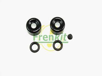 Ремкомплект, колесный тормозной цилиндр FRENKIT 322020