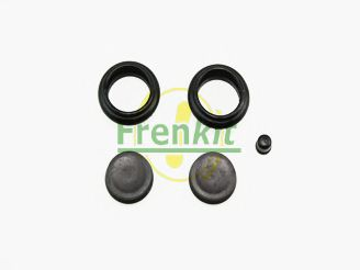 Ремкомплект, колесный тормозной цилиндр FRENKIT 328022