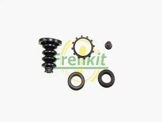 Ремкомплект рабочего цилиндра сцепления FRENKIT 523003