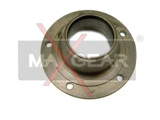 Ступица колеса MAXGEAR 33-0435