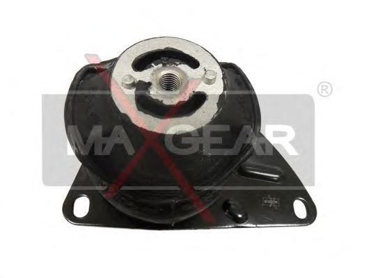Подушка двигателя MAXGEAR 76-0193