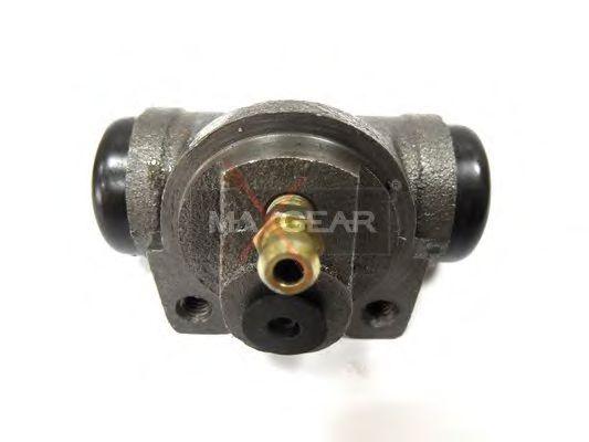 Колесный тормозной цилиндр MAXGEAR 19-0199