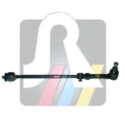 Рулевая тяга RTS 90-00482-1