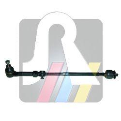 Рулевая тяга RTS 90-00482-2
