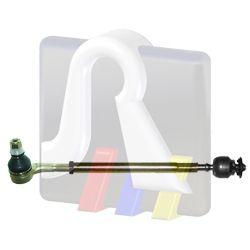 Рулевая тяга RTS 90-00732-2