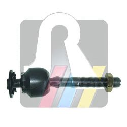 Рулевая тяга RTS 92-00545