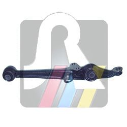 Рычаг подвески RTS 95-06604-1