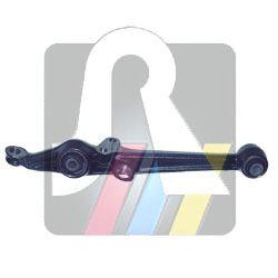 Рычаг подвески RTS 95-06604-2