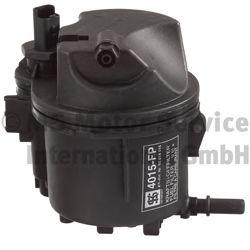 Топливный фильтр KOLBENSCHMIDT 50014015
