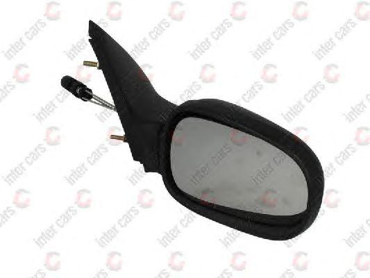 Зеркало заднего вида BLIC 5402-04-1115111P