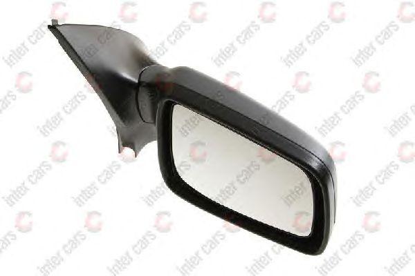 Зеркало заднего вида BLIC 5402-04-1121242P