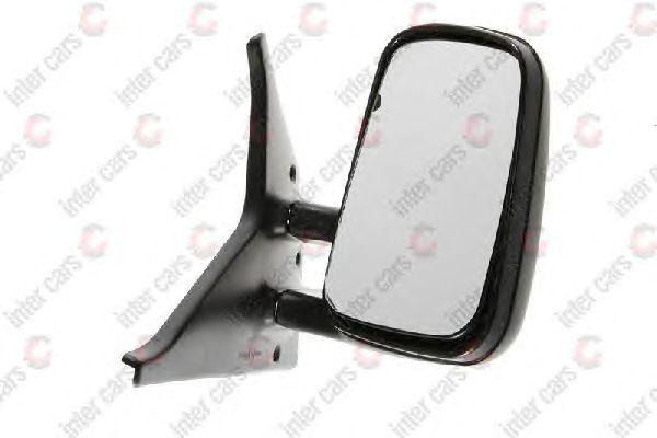 Зеркало заднего вида BLIC 5402-04-1192981