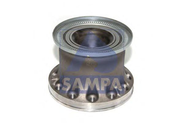 Ступичный подшипник SAMPA 021.068