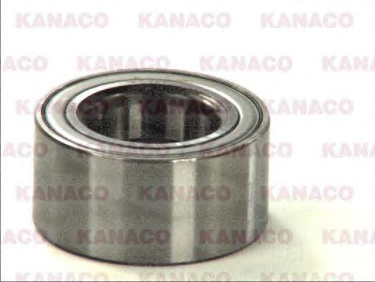 Ступичный подшипник KANACO H11050