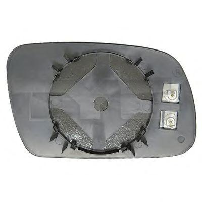 Зеркальное стекло, узел стекла TYC 305-0144-1