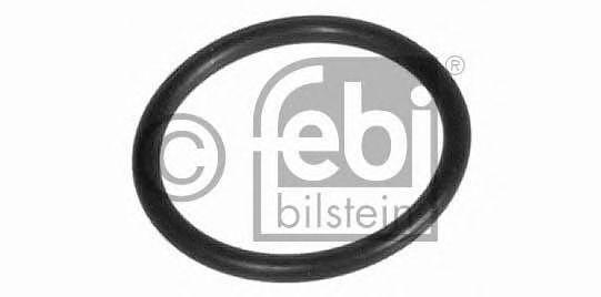 Прокладка, промежуточный вал FEBI BILSTEIN 03901