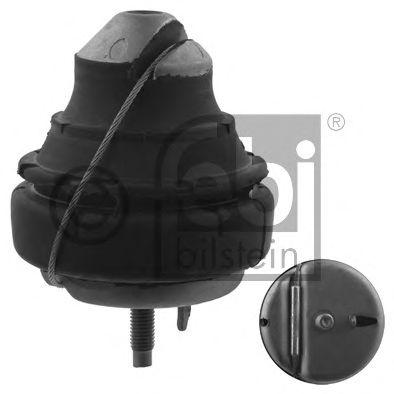 Подушка двигателя FEBI BILSTEIN 09583