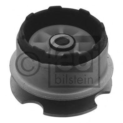 Подушка двигателя FEBI BILSTEIN 14972