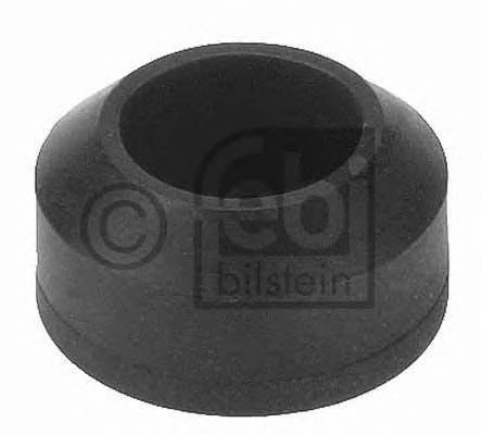 Уплотнительные кольца болтов клапанной крышки FEBI BILSTEIN 15188