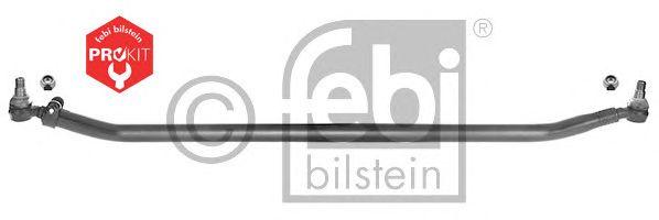 Рулевая тяга FEBI BILSTEIN 19898 PROKIT