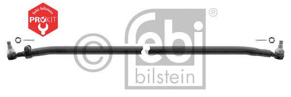 Рулевая тяга FEBI BILSTEIN 28456 PROKIT