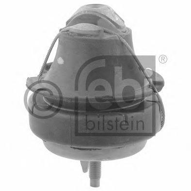 Подушка двигателя FEBI BILSTEIN 30145