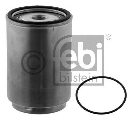 Топливный фильтр FEBI BILSTEIN 35342