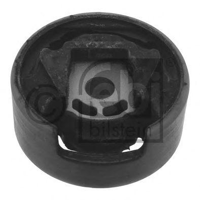 Подушка двигателя FEBI BILSTEIN 38533