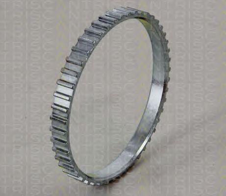 Сигнальный диск АБС TRISCAN 8540 10406