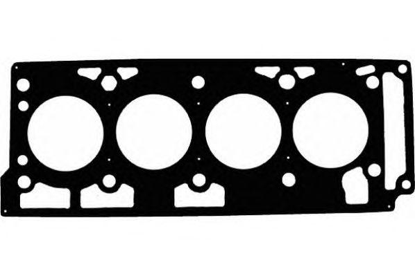 Прокладка головки блока цилиндров (ГБЦ) PAYEN AD5020