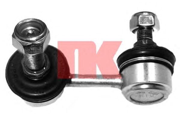 Тяга / стойка стабилизатора NK 5113402