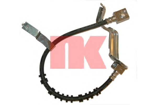 Тормозной шланг NK 859305