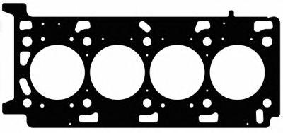 Прокладка головки блока цилиндров (ГБЦ) AJUSA 10178600