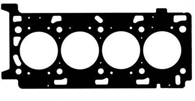 Прокладка головки блока цилиндров (ГБЦ) AJUSA 10190300
