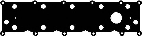 Прокладка клапанной крышки AJUSA 11064600