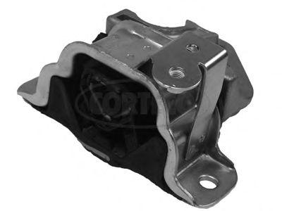 Подушка двигателя CORTECO 80001487