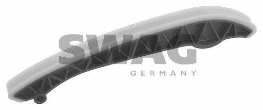 Планка успокоителя цепи SWAG 10 92 4281