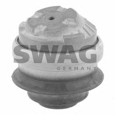 Подушка двигателя SWAG 10 92 6969