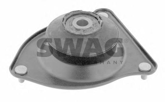 Опора стойки амортизатора SWAG 20 92 4266