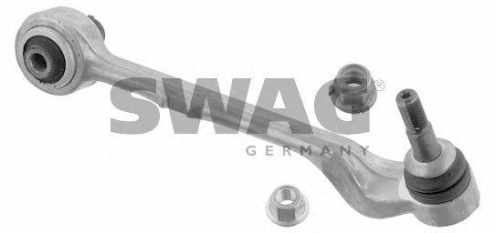Рычаг подвески SWAG 20 93 0515