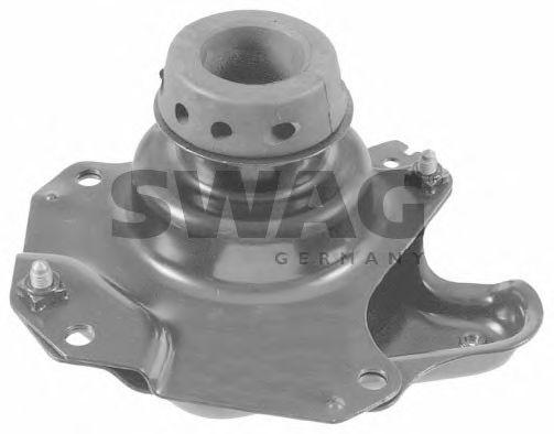 Подушка двигателя SWAG 30 92 1220