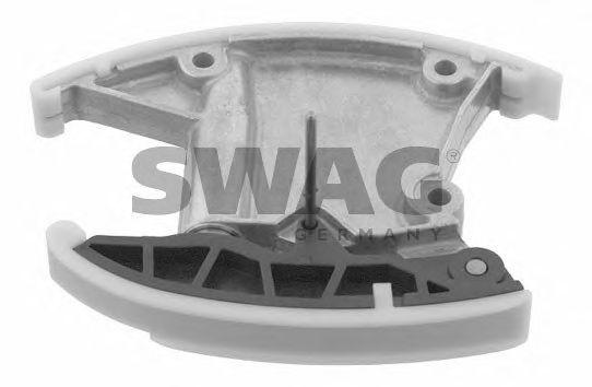 Натяжитель цепи SWAG 30 92 5415