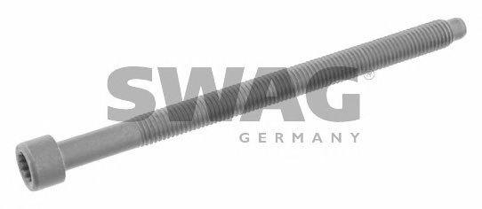 Болт ГБЦ SWAG 30 92 6420